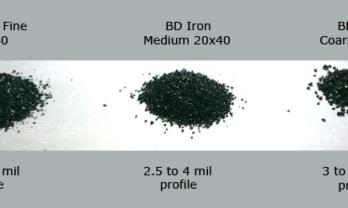 Black-Diamond-Iron-Silicate