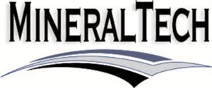 Mineral Tech Dealer