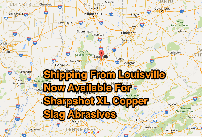 sharpshot-from-louisville-ky